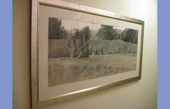 Gallery-Slide36